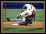 1999 Topps #71  Roger Cedeno  Front Thumbnail