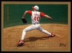 1999 Topps #145  Brett Tomko  Front Thumbnail