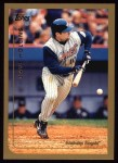 1999 Topps #318  Dave Hollins  Front Thumbnail