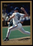 1999 Topps #1  Roger Clemens  Front Thumbnail