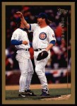 1999 Topps #56  Rod Beck  Front Thumbnail