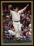 1999 Topps #200   -  David Wells  Highlights Front Thumbnail