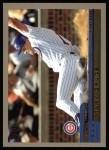 2000 Topps #30  Mark Grace  Front Thumbnail