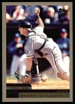 2000 Topps #139  Brook Fordyce  Front Thumbnail