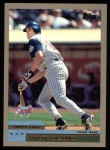 2000 Topps #94  Troy Glaus  Front Thumbnail