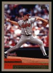 2000 Topps #321  Kevin Millwood  Front Thumbnail