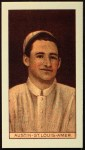 1912 T207 Reprint #4   James Austin  Front Thumbnail