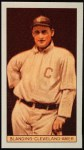 1912 T207 Reprint #15   Fred Blanding   Front Thumbnail