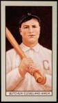 1912 T207 Reprint #21  Hank Butcher  Front Thumbnail