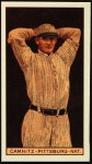 1912 T207 Reprint #24   Howard Camnitz  Front Thumbnail