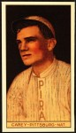 1912 T207 Reprints #25   Max Carey  Front Thumbnail
