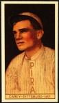 1912 T207 Reprint #25   Max Carey  Front Thumbnail