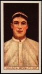 1912 T207 Reprint #33  Robert Coulson  Front Thumbnail