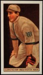 1912 T207 Reprint #36  William Cunningham  Front Thumbnail