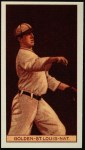 1912 T207 Reprint #64  Roy Golden  Front Thumbnail