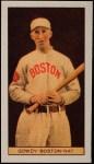 1912 T207 Reprint #65  Hank Gowdy  Front Thumbnail