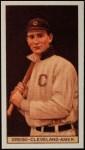 1912 T207 Reprint #68  Vean Gregg  Front Thumbnail