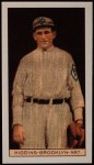 1912 T207 Reprints #78  Robert Higgins  Front Thumbnail