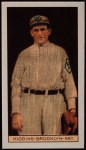 1912 T207 Reprint  Robert Higgins  Front Thumbnail