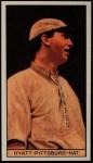 1912 T207 Reprint #83  Hamilton Hyatt  Front Thumbnail