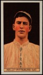 1912 T207 Reprint #86  William Kelly  Front Thumbnail