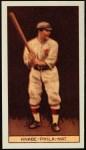 1912 T207 Reprint #89  Otto Knabe  Front Thumbnail