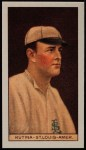 1912 T207 Reprints #94  Joseph Kutina  Front Thumbnail