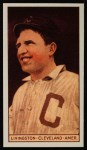 1912 T207 Reprint  Paddy Livingston  Front Thumbnail