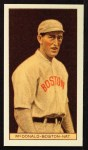 1912 T207 Reprint #112  Edward McDonald  Front Thumbnail
