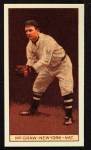 1912 T207 Reprints #113  John McGraw  Front Thumbnail