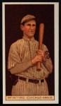 1912 T207 Reprint #115  Matthew McIntyre  Front Thumbnail
