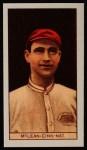 1912 T207 Reprint #117  Larry McLean  Front Thumbnail