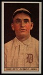 1912 T207 Reprint #130  George Moriarity  Front Thumbnail