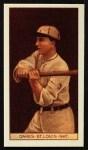 1912 T207 Reprint #136  Rebel Oakes  Front Thumbnail