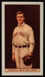1912 T207 Reprint #137  Buck O'Brien  Front Thumbnail