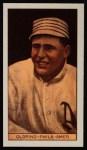1912 T207 Reprint #138  Rube Oldring  Front Thumbnail
