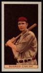 1912 T207 Reprint  Hank Severeid  Front Thumbnail