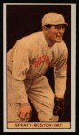 1912 T207 Reprint #165  Harry Lee Spratt  Front Thumbnail