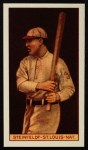 1912 T207 Reprint #169  Harry Steinfeldt  Front Thumbnail