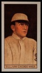 1912 T207 Reprint #173  William Sullivan  Front Thumbnail