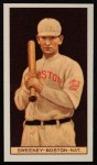 1912 T207 Reprint #174  William J. Sweeney  Front Thumbnail
