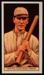 1912 T207 Reprint #188  G. Harris White  Front Thumbnail