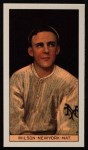 1912 T207 Reprints #191  Arthur Wilson  Front Thumbnail