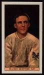 1912 T207 Reprint #191  Arthur Wilson  Front Thumbnail