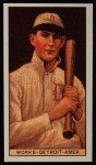 1912 T207 Reprint #198  Ralph Works  Front Thumbnail