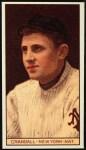 1912 T207 Reprint #35  Doc Crandall  Front Thumbnail