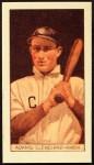 1912 T207 Reprint #1  John Adams  Front Thumbnail