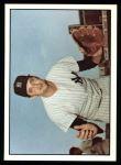 1978 TCMA The 60's #38  Pete Ramos  Front Thumbnail
