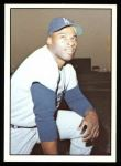 1978 TCMA The 60's #157  Willie Crawford  Front Thumbnail