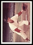 1979 TCMA The 50's #120  Hersh Freeman  Front Thumbnail